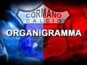 ORGANIGRAMMA_ok