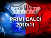 PRIMI CALCI 2010_11