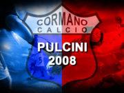 PULCINI 2008