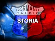 STORIA_OK