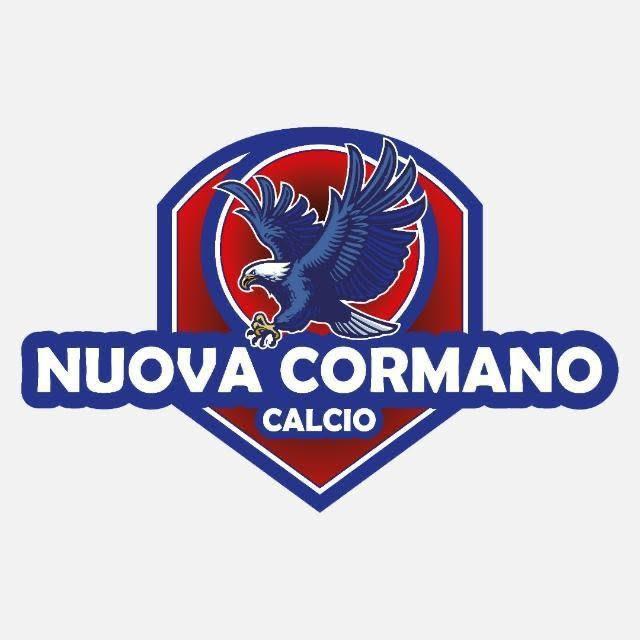 Nuova Cormano Calcio